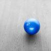 sball micro sensitive