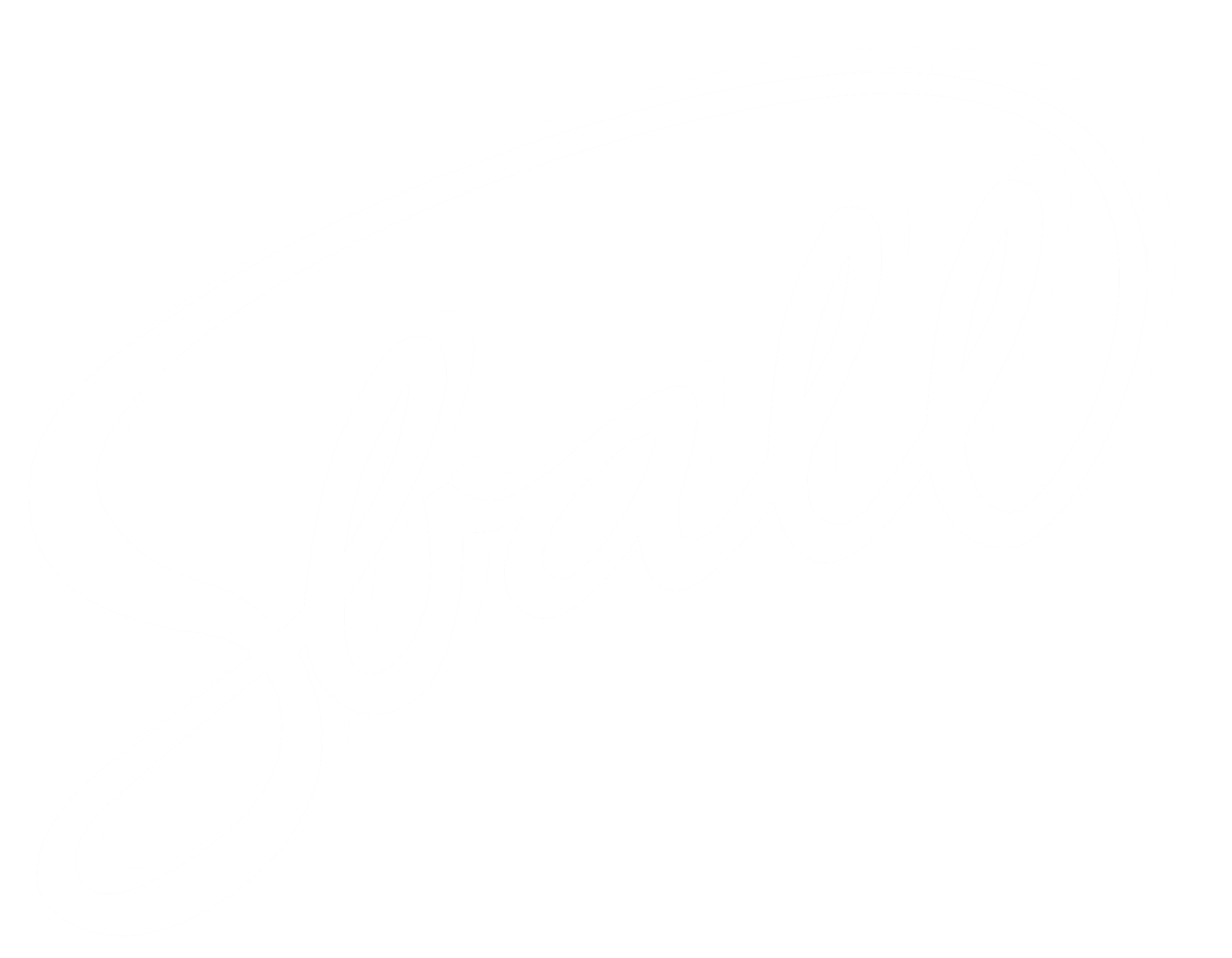 sball® therapy