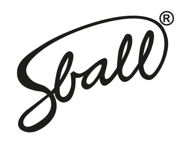 sball_logo_black